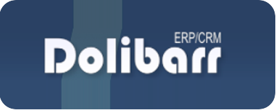 Dolibarr ERP CRM Consultancy Services India
