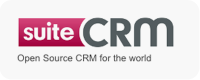Suite CRM Customization