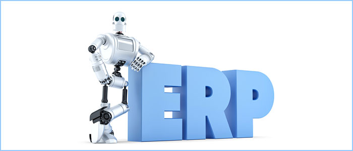 Readiness for ERP implementation in an Organization