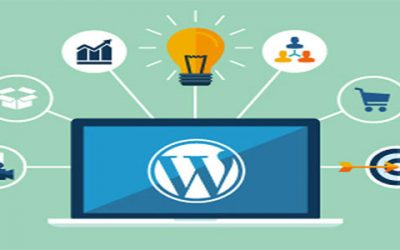Advantages of Using WordPress