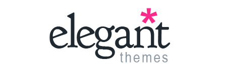 Elegent Themes WordPress Installation Services