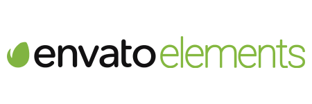 Envato WordPress Theme Installation Services