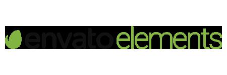Envato WordPress Theme Installation Services