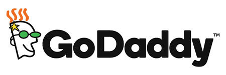 Migration of WordPress from GoDaddy to Other VPS