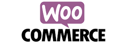 Professional Woo Commerce Installation & Setup Services