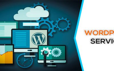 Why to use the latest version of WordPress?