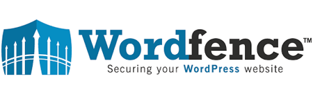 Wordfence Plugin Installation Service