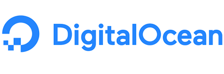 Wordpress Installation in DigitalOcean VPS