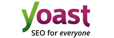 Wordpress SEO Optimization Services through Yost SEO Plugin