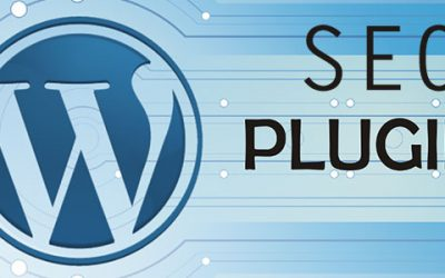 How to Choose Quality WordPress SEO Plugin