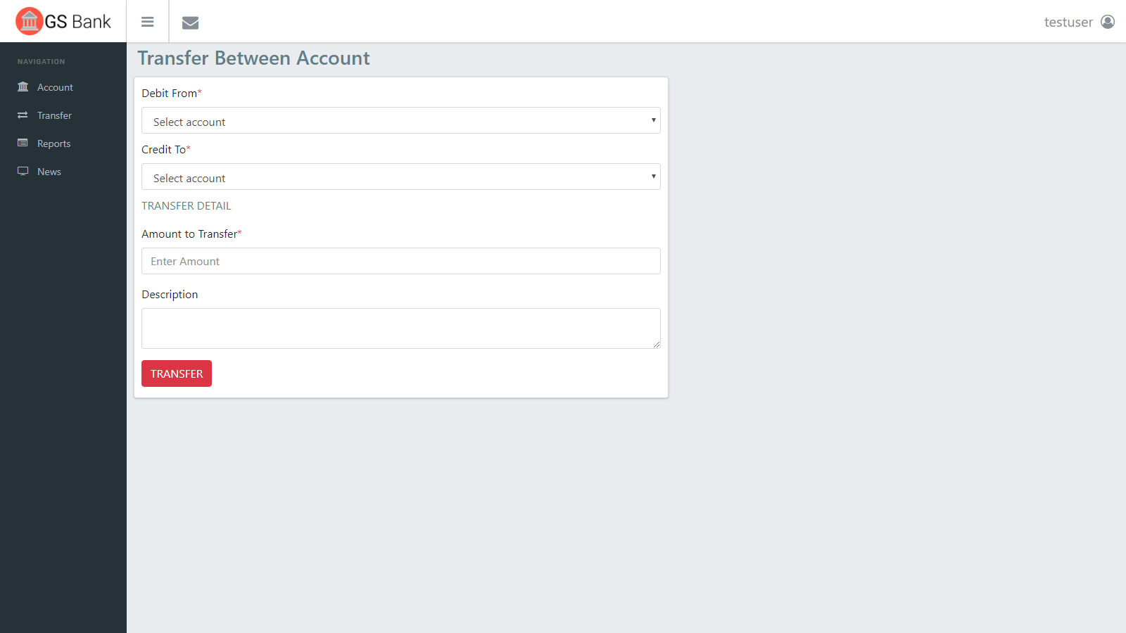 42.-User-Transfer-Between-Accounts