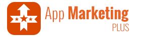 Developer Friendly App Marketing Agency